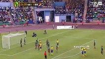 Qualifs. Coupe du Monde 2018 : Résumé du match Gabon 0-0 Maroc