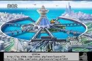 フューチャーカード バディファイトDDD 第28話 - Future Card Buddyfight DDD Episode 28