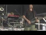Korn - Evolution (St Louis 20/07/2007 Rehearsals)
