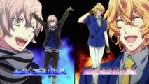 うたの☆プリンスさまっ♪ マジLOVEレジェンドスター 02話  Uta no Prince-sama - Maji Love Legend Star - 02...