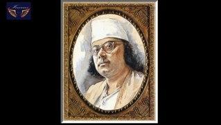 Kazi nazrul Islam er chithy by Shimul Mustafa l মোতা