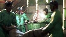 Mafia III - Vengeance - Bande-annonce de lancement officiel [FR PEGI]