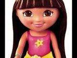 Dora LExploratrice Jouets, Jouets Dora LExploratrice, Dora Jouets