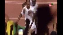 Keita, gol e assist - Senegal-Capo Verde 2-0
