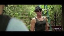 Kickboxer Vengeance 2016 - Hollywood Movie Trailer