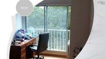 A vendre - Appartement - TOULOUSE (31300) - 2 pièces - 60m²