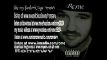 Romewv - In God We Trust Remix