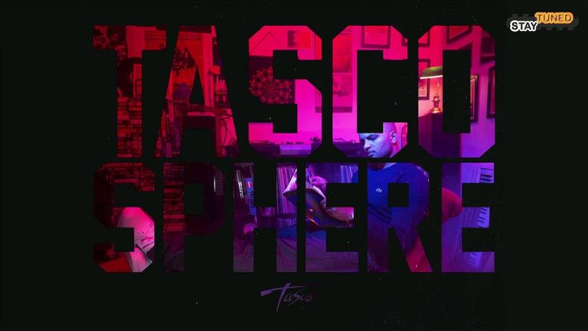 """STAY TUNED S9 N°219 TASCO Part 2 """"C'est pas évident de se livrer à 100%"""""""