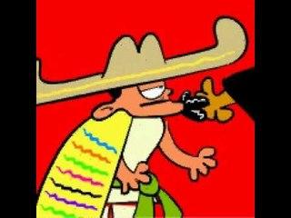 makseeke مكسيكي