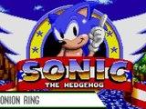 D�couverte (Live) : Sonic the Hedgehog (3/4)