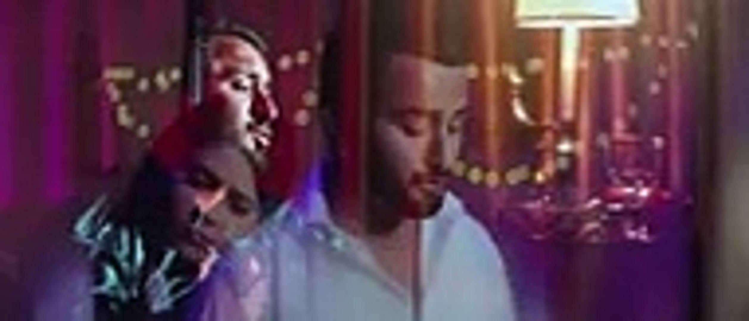 Ali Khokhar Tumharay Liye Video Song top songs best songs new songs upcoming songs latest songs sad
