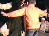 Pashto funny video clip  - boy dancing very nice (must watch)