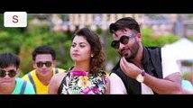 Bubly Bubly Bubly, Bossgiri Bangla Movie, Full Hd Video Song,   Shakib Khan ,  Bubly