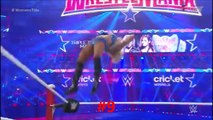 Top 10 Most Extreme WWE Womens & TNA Knockouts Moments