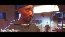 2Pac - Never Change (NEW 2016) (Sad Song) | Tupac Thug Theory