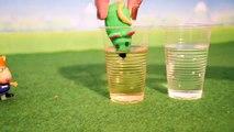 Les Comptines de Peppa Pig | Une Souris Verte - Comptines pour les petit à la Titounis