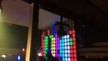 bayan kons iş ilanları gazino bar club müzikhol solist oryantal dansçı salon hostesi bayan garson konsomatris işi arayanlar mekanlar menejerleri ankara istanbul izmir eskişehir bursa balıkesir denizli afyon uşak konya antalya mersin adana kayseri samsun