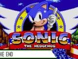 D�couverte (Live) : Sonic the Hedgehog (4/4)