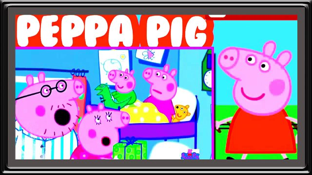 Peppa Pig Español Peppa Pig Español Capitulos Completos Peppa Capitulos Nuevos 26