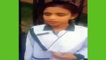 Pakistan Got Talent Grade six student Brilliantly singing Mann Mayal OST