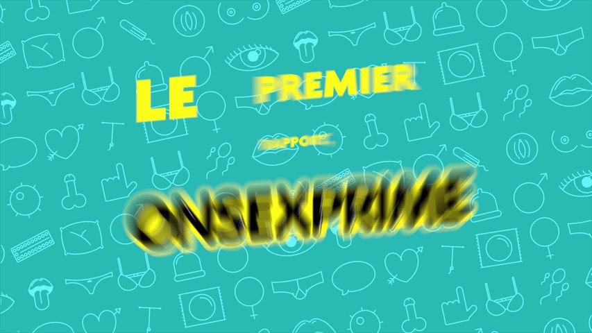 Sprint ou Marathon ? Les premières fois, on en parle MERCREDI prochain sur OnSexprime.fr
