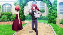 Uta no Prince-sama - Maji Love Legend Star - 01 vostfr HD [Circus Fansub].MaChO@zone-telechargement.com
