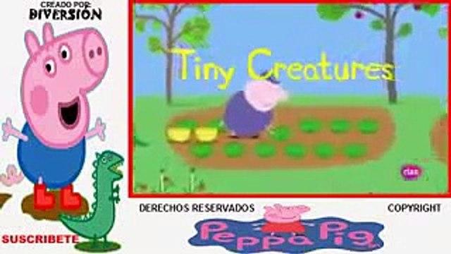 ᴴᴰ Peppa Pig ♫ Capitulos Completos En Español latino new ✔ Peppa pig Español Nuevos Episodios new2