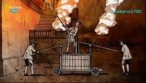 43:18 Coleção de Sonhos e Desilusões, A Rota do Âmbar, O Sinete Mágico Coleção de Sonhos e Desilusões, A Rota do Âmbar, O Sinete Mágico por LusitanoDocs 35 visualizações 43:16 Coleção de Sonhos e Desilusões, Ep8, A Rota do Âmbar, A Caverna Sombria Coleç