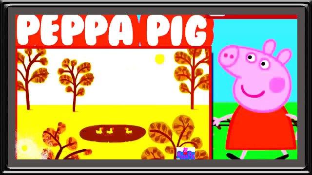 Peppa Pig Español Peppa Pig Español Capitulos Completos Peppa Capitulos Nuevos 05