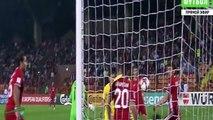 ★ ARMENIA 0-5 ROMANIA ★ 2018 FIFA World Cup Qualifiers - All Goals ★