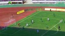 Zambia vs Nigeria 1-2 ( all goals ) ( World cup 2018 Qualifiers )