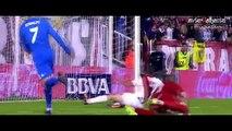 Cristiano Ronaldo    The Work 2013 - 14 HD