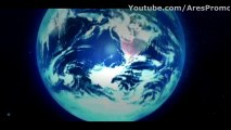 Dragon Ball Super Episode 61 Black Goku and Zamasu Vs Goku, Trunks And Vegeta