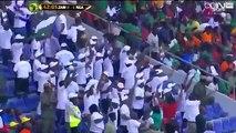Zambia vs Nigeria 1-2 All Goals & Highlights CAF Qualification 9/10/2016 HD