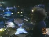 Metallica - Fade To Black(My Music Awards 2000)