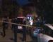 Çocuğunu Görmeye Gittiği Evde Yaşanan Kavgada Öldürüldü