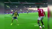 Funny Football Moments 2016 Goals Skills Fails Football Vines Soccer Football Fails 2016[3]