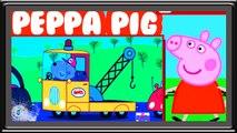 Peppa Pig Español Peppa Pig Español Capitulos Completos Peppa Capitulos Nuevos 19