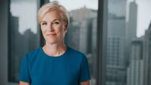 Cecile Richards Shares What Advice She Would Give Her 18-Year-Old Self