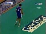 France Brésil finale ligue mondiale 2006 Part9