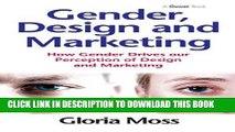 [PDF] Gender, Design and Marketing: How Gender Drives our Perception of Design and Marketing Full