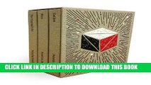 [PDF] Malcolm Gladwell: Collected Popular Colection
