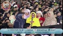 Hindu Sister Sonali Embraced ,Convert , Revert, Accept Islam By Dr Zakir Naik Urdu / Hindi 2016
