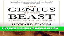 [PDF] The Genius of the Beast: A Radical Re-Vision of Capitalism Full Colection