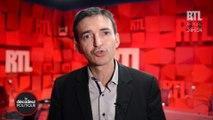 Primaire Les Républicains : l'écart se creuse entre Nicolas Sarkozy et Alain Juppé