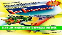 [PDF] Patricia Unterman s Food Lover s Guide to San Francisco: 2nd Edition Popular Online