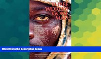 Big Deals  Three Worlds Gone Mad: Dangerous Journeys through the War Zones of Africa, Asia, and