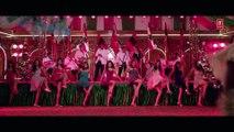 Nachange Saari Raat Full Video Song ¦ JUNOONIYAT ¦ Pulkit Samrat,Yami Gautam¦ T-Series