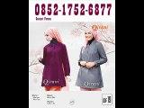 WA 085731730007 Qirani bisnis Baju Muslim