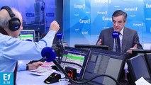 Politique étrangère, Syrie, Identité nationale, référendums proposés par Sarkozy et primaire de la droite et du centre : François Fillon répond aux questions de Jean-Pierre Elkabbach